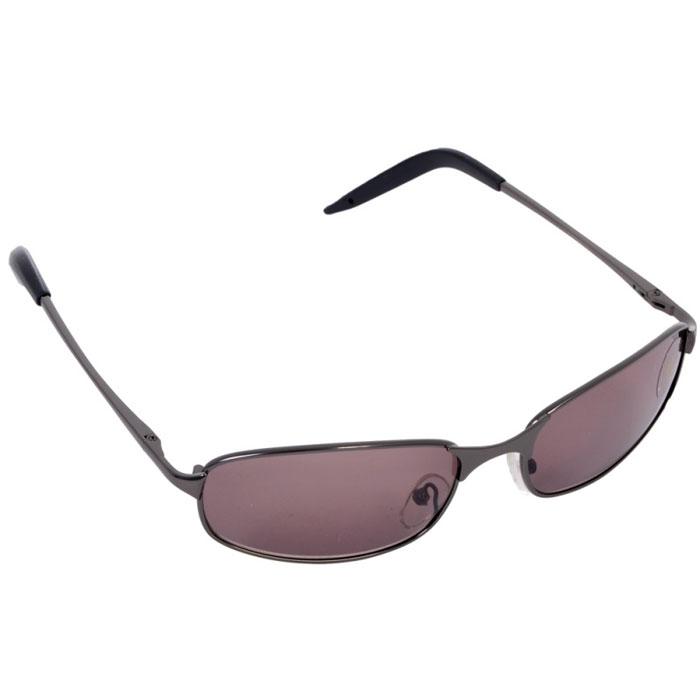 SP Glasses AS005 Comfort, Black водительские очки темныеAS005Очки SP Glasses AS005 Comfort предназначены для защиты глаз от вредного воздействия фиолетово-синего света, исходящего от ярких источников света: от солнца, люминесцентных ламп большой мощности и т.п. Светофильтр солнцезащитных очков был разработан при участии известного офтальмолога С.Н. Федорова, прошел клинические испытания и имеет рекомендации от офтальмологических центров. Линзы солнцезащитных очков SP Glasses AS005 Comfort полностью блокируют губительный для глаз ультрафиолет и подавляющую долю вредного коротковолнового фиолетово-синего света, обеспечивают более высокую четкость изображения по сравнению с большинством поляризационных линз благодаря более информативному спектру пропускания. Это особенно важно для людей со слабой остротой зрения, а также в период восстановления после операции и\или лечения глаз, когда солнцезащитные очки совершенно необходимы. Очки SPG способствуют релаксации глаз, ускоряют обменные процессы и восстановление родопсина в...