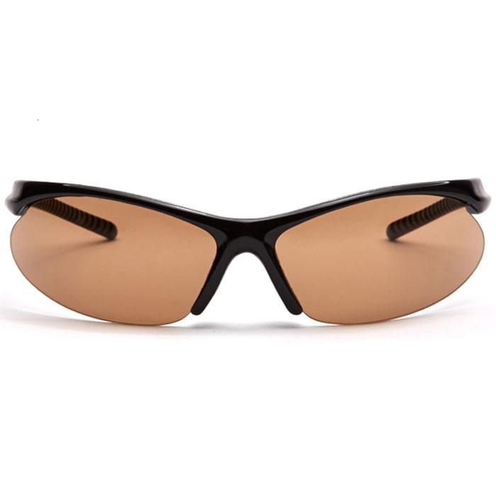 SP Glasses AS104 Premium, Black водительские очкиAS104Очки SP Glasses AS104 Premium предназначены для защиты глаз от вредного воздействия фиолетово-синего света, исходящего от ярких источников света: от солнца, люминесцентных ламп большой мощности и т.п. Светофильтр солнцезащитных очков был разработан при участии известного офтальмолога С.Н. Федорова, прошел клинические испытания и имеет рекомендации от офтальмологических центров. Линзы солнцезащитных очков SP Glasses AS104 Premium полностью блокируют губительный для глаз ультрафиолет и подавляющую долю вредного коротковолнового фиолетово-синего света, обеспечивают более высокую четкость изображения по сравнению с большинством поляризационных линз благодаря более информативному спектру пропускания. Это особенно важно для людей со слабой остротой зрения, а также в период восстановления после операции и\или лечения глаз, когда солнцезащитные очки совершенно необходимы. Очки SPG способствуют релаксации глаз, ускоряют обменные процессы и восстановление родопсина в...