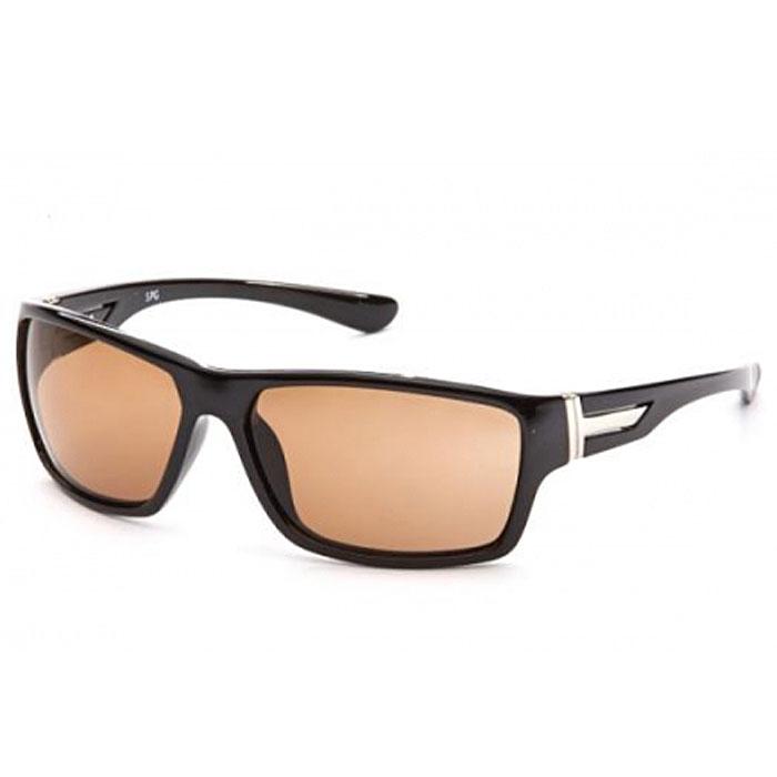 SP Glasses AS106 Premium, Black водительские очкиAS106Очки SP Glasses AS106 Premium предназначены для защиты глаз от вредного воздействия фиолетово-синего света, исходящего от ярких источников света: от солнца, люминесцентных ламп большой мощности и т.п. Светофильтр солнцезащитных очков был разработан при участии известного офтальмолога С.Н. Федорова, прошел клинические испытания и имеет рекомендации от офтальмологических центров. Линзы солнцезащитных очков SP Glasses AS106 Premium полностью блокируют губительный для глаз ультрафиолет и подавляющую долю вредного коротковолнового фиолетово-синего света, обеспечивают более высокую четкость изображения по сравнению с большинством поляризационных линз благодаря более информативному спектру пропускания. Это особенно важно для людей со слабой остротой зрения, а также в период восстановления после операции и\или лечения глаз, когда солнцезащитные очки совершенно необходимы. Очки SPG способствуют релаксации глаз, ускоряют обменные процессы и восстановление родопсина в...