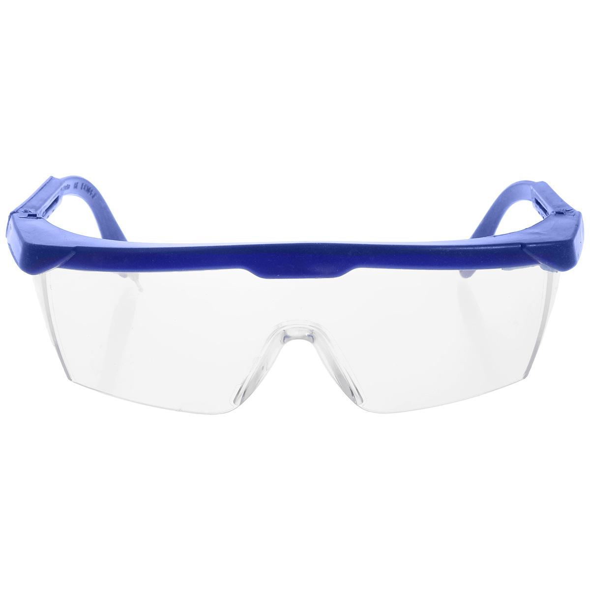 Защитные очки Mioshi Army, для игр с гелевыми шарикамиMAR1105-004Защитные очки Mioshi Army обеспечат дополнительную безопасность при игре с гелевыми шариками. Они выполнены в ярком дизайне из безопасных и прочных материалов. УВАЖАЕМЫЕ КЛИЕНТЫ! Товар поставляется в цветовом ассортименте. Поставка осуществляется в зависимости от наличия на складе.