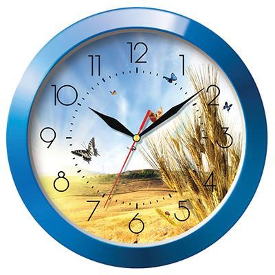 Часы настенные Troyka