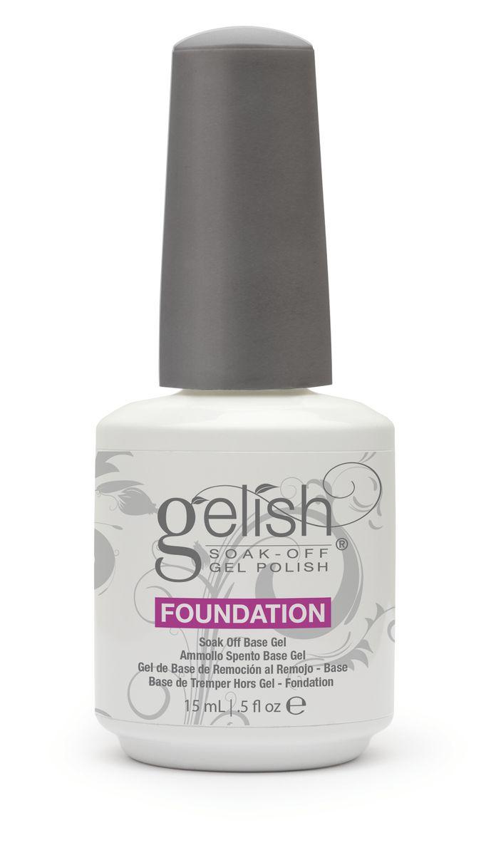 Gelish ������� ���� (1 ����), 15 �� - Gelish19-4010�������� ������ ����� ��� ������������� ������� Gelish � �������� ������ ������ ����� ����������� ������ � ������������ ������.
