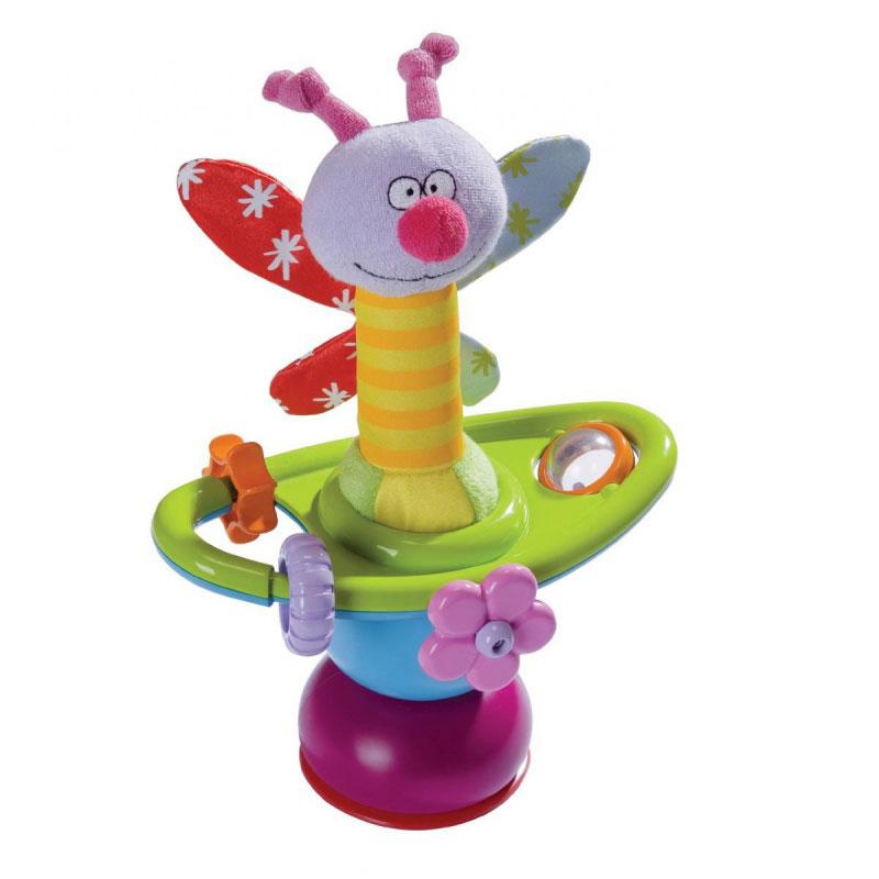 Развивающая игрушка Taf Toys