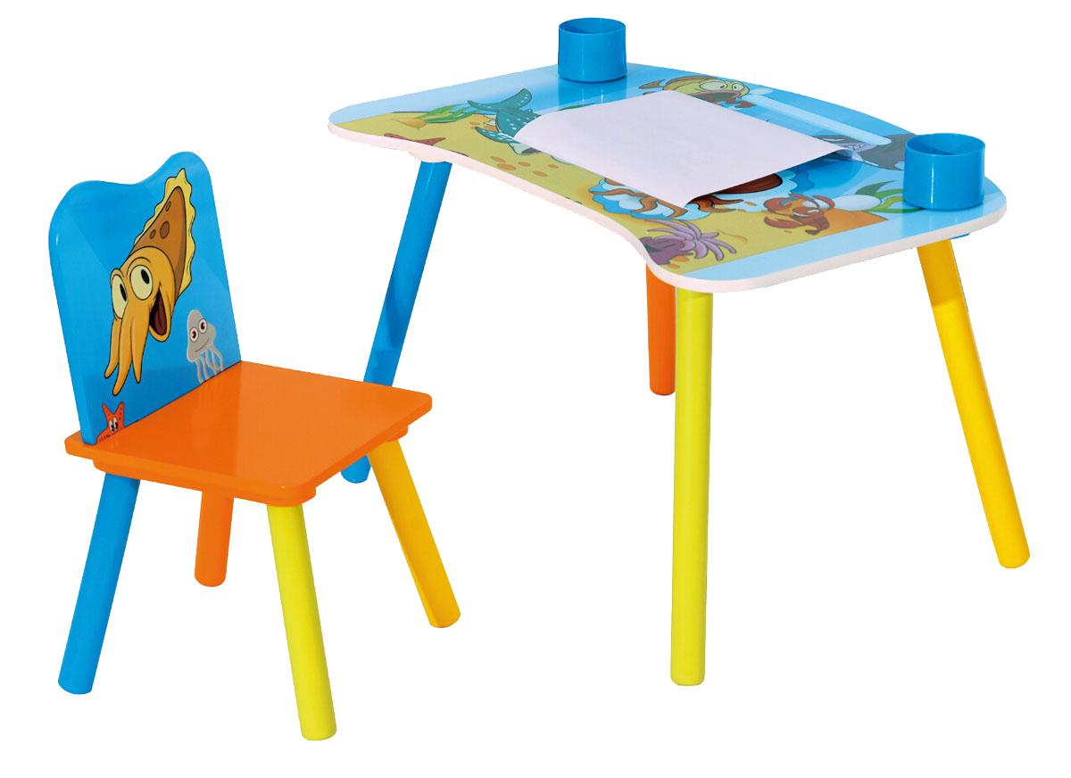 Набор детской мебели Sweet Baby