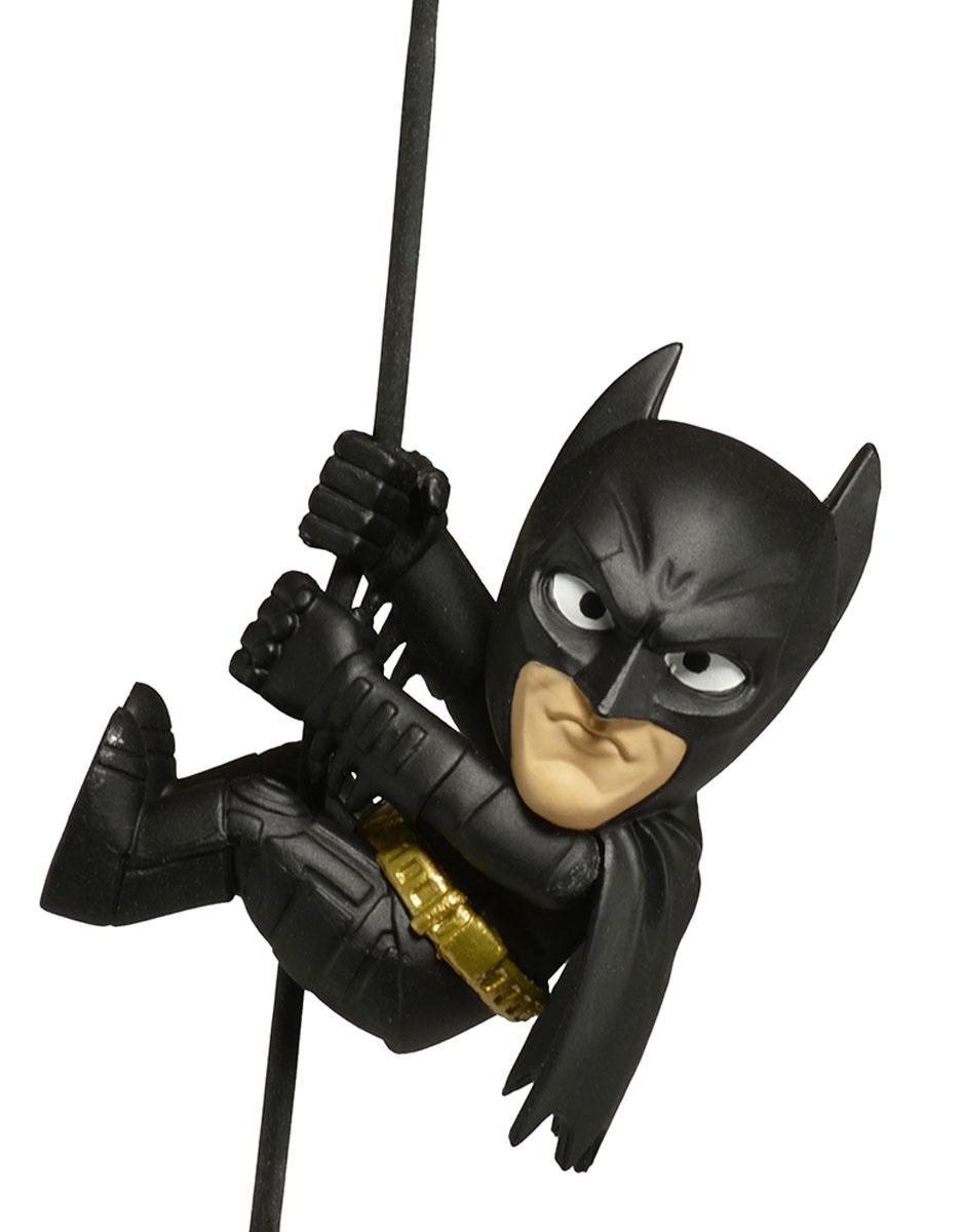 Держатель проводов Dark Knight Batman 5 см