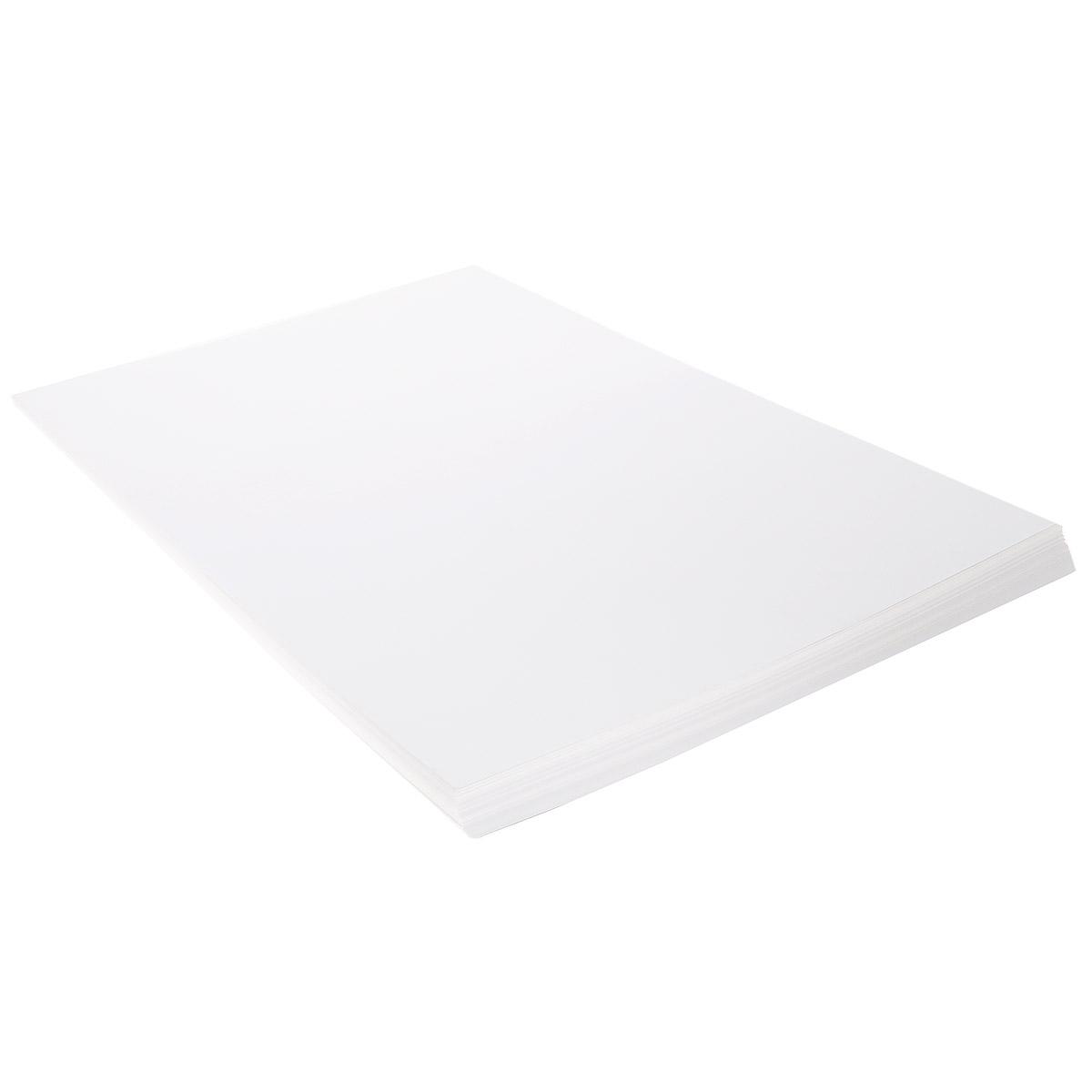 Бумага для черчения Гознак, 100 листов, формат A2БЧ-0576Бумага для черчения Гознак предназначена для рисования и разнообразных чертежных работ, исполненных карандашом, тушью или акварельными красками. Допускает пользование ластиком. Поверхность бумаги после многократных подчисток ластиком не скатывается под карандашом и сохраняет свою белизну. В набор входят 100 листов высококачественной чистоцеллюлозной бумаги.