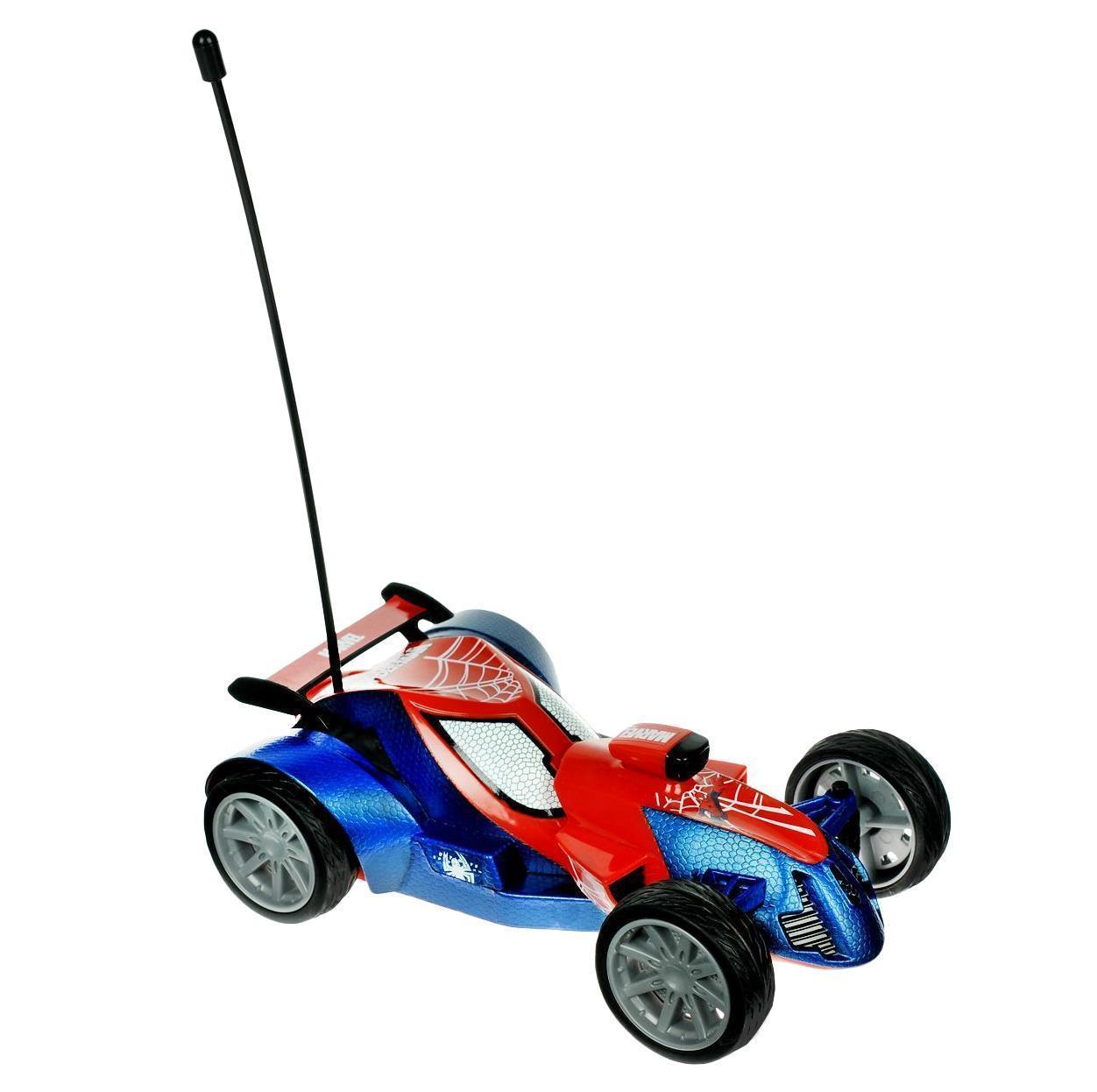 Синий трактор - BlueTractorTV - Экскаватор №91828304.