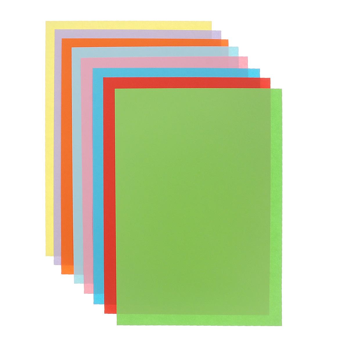 Цветная бумага Hatber Barbie, двухсторонняя, 8 цветов8Бц4т_12858Набор двухсторонней бумаги Barbie идеально подойдет для детского творчества. В набор входят 8 листов бумаги разных цветов: оранжевого, светло-голубого, розового, голубого, салатового, красного, сиреневого, желтого. Широта возможностей применения такой бумаги приятно удивит самого взыскательного малыша. Бумага упакована в картонную папку, оформленную изображением русалки Барби. На внутреннем развороте папке расположен рисунок, который малышка сможет раскрасить самостоятельно.