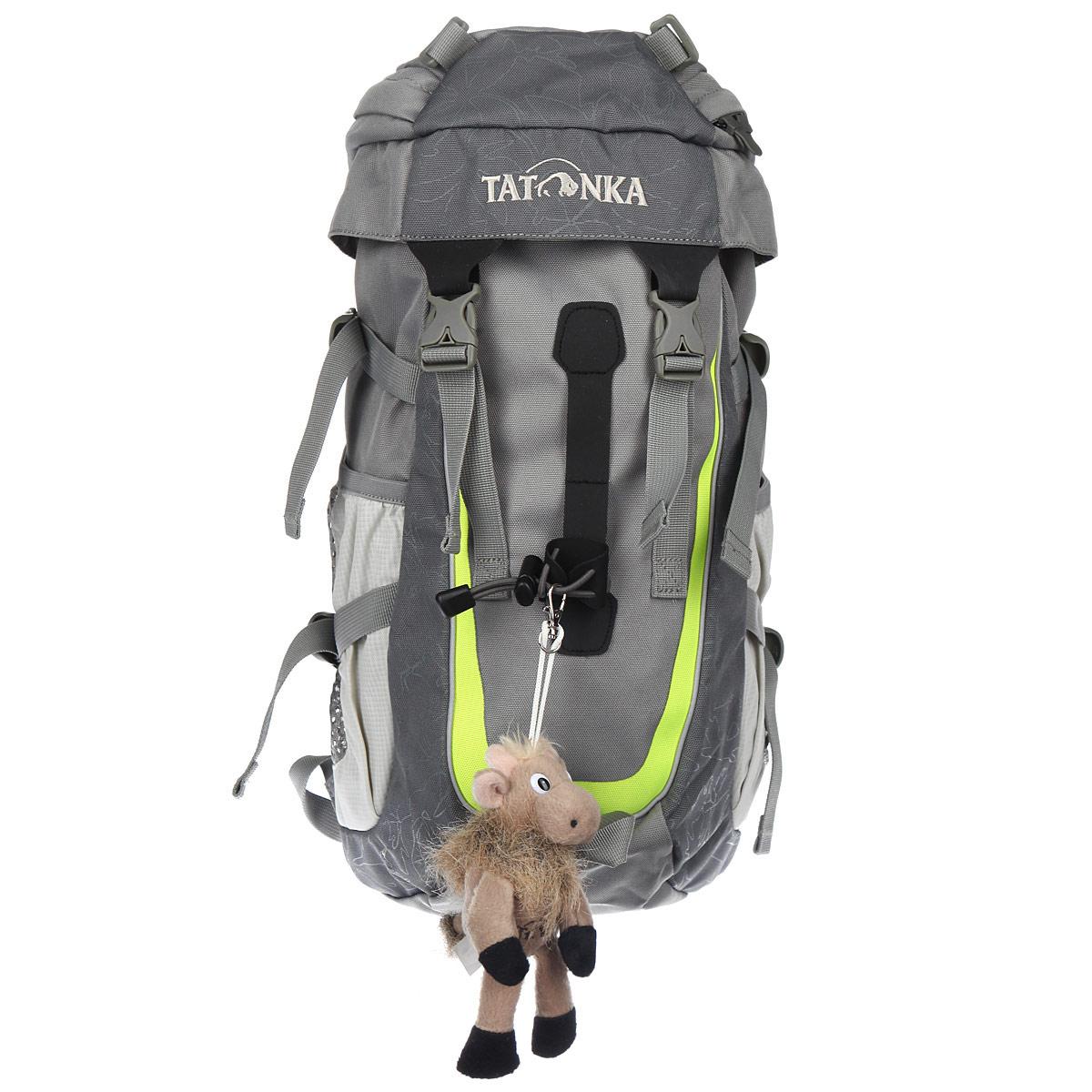 Детский рюкзак Tatonka