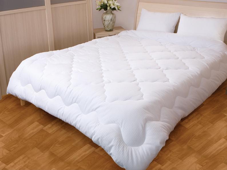 Одеяло Primavelle Evcalina 172 х 205 см126015201-29Режим стирки: при 30 градусах.