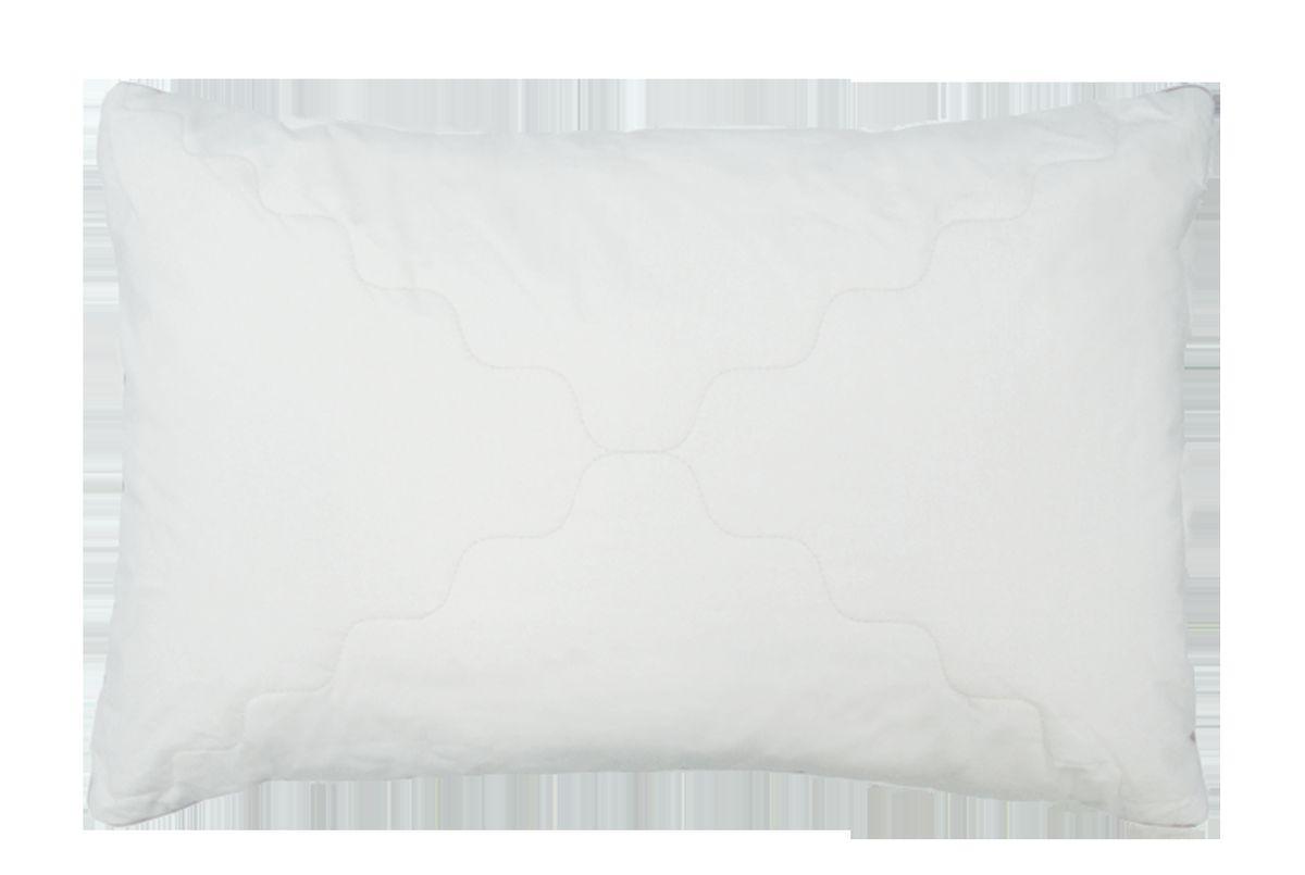 Подушка Primavelle Evcalina 68 х 68 см116015102-29Режим стирки: при 30 градусах.