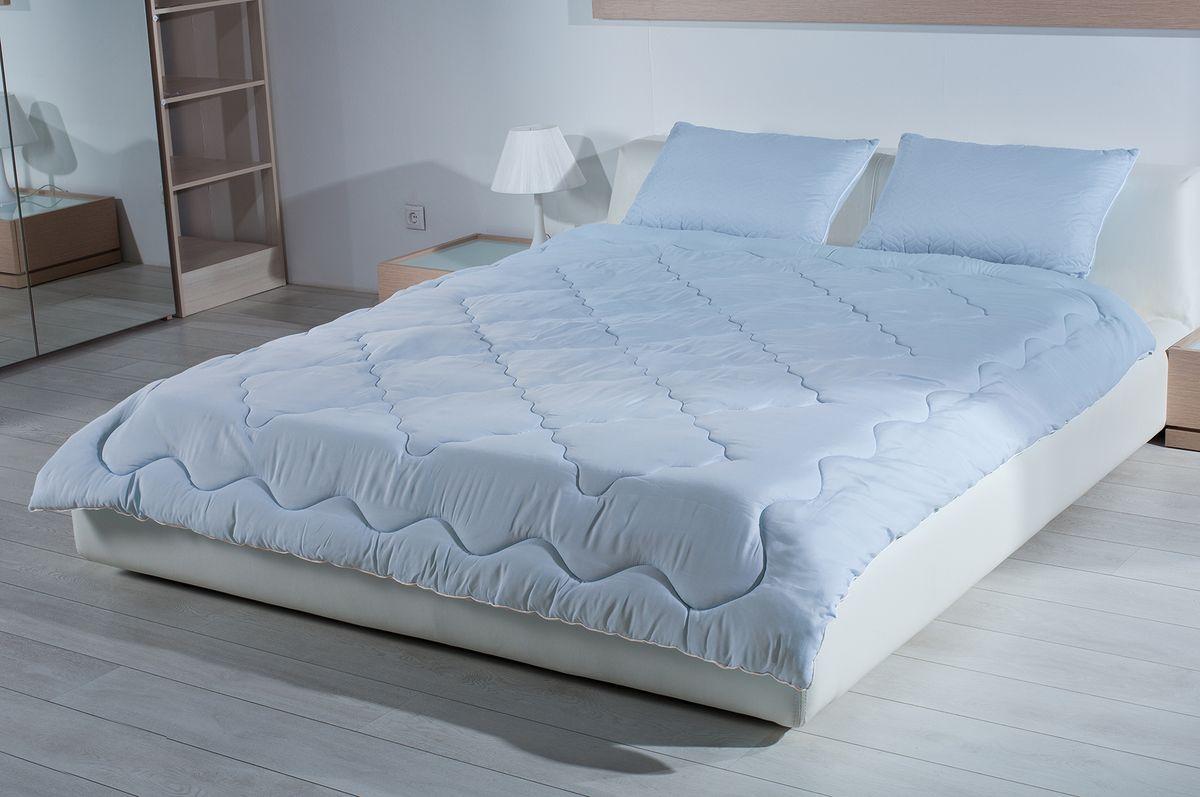 Одеяло Primavelle Alga 200 см х 220 см126015206-18Режим стирки: при 30 градусах.