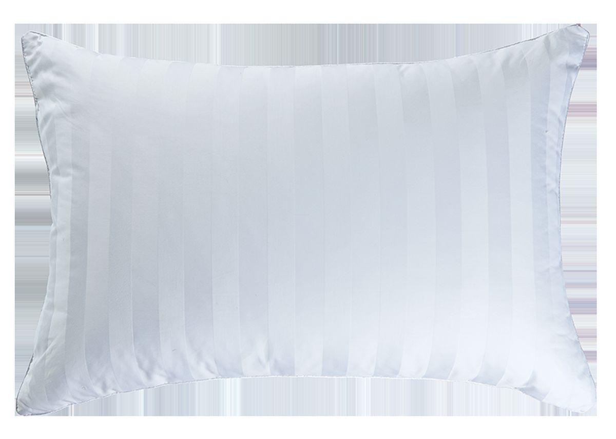 Подушка Primavelle Silver Comfort 50 х 72 см116018110-Scнаполнитель: Микроволокно с ионами серебра (100% п/э) Режим стирки: при 30 градусах.