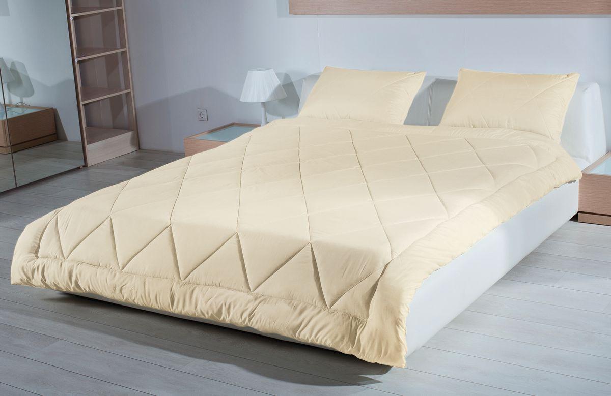 Одеяло Primavelle Yak 200 х 220 см123496106-YРежим стирки: сухая чистка.