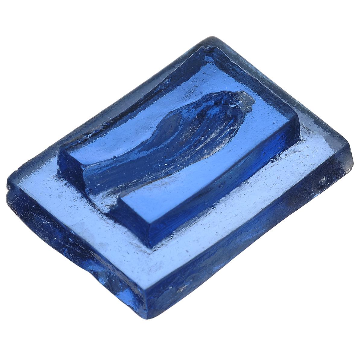 Молд для создания украшений из полимерной глины Fleur Фактура катлеи. Пестик04-0057Молд Fleur Фактура катлеи. Пестик, отлитый из эпоксидной смолы, применяется в керамической флористике для создания всех прожилок натурального растения. Использовать его просто. Раскатайте глину до достижения необходимой толщины и формы, после чего приложите изделие к рельефной части фактуры и надавите по всей поверхности легкими поступательными движениями. Затем аккуратно снимите глину с фактуры. На материале сохранятся все прожилки растения. При первом использовании рекомендуется слегка смазать молд кремом для рук.