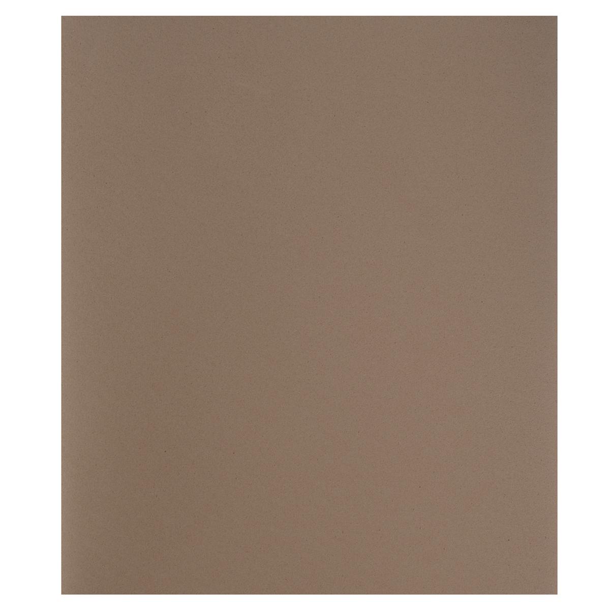 Фоамиран АртНева, цвет: коричневый, 60 х 70 см697963_коричневыйФоамиран АртНева изготовлен из полимерного материала, легкого и приятного на ощупь. Изделие предназначено для создания цветов и композиций, кукол, украшения упаковок, магнитов, поделок, аппликаций и многого другого. С успехом используется для различных видов рукоделия, создания разнообразного объемного декора. Главная особенность состоит в том, что материал под воздействием тепла рук способен к небольшому растяжению для изменения формы и придания фактурности.
