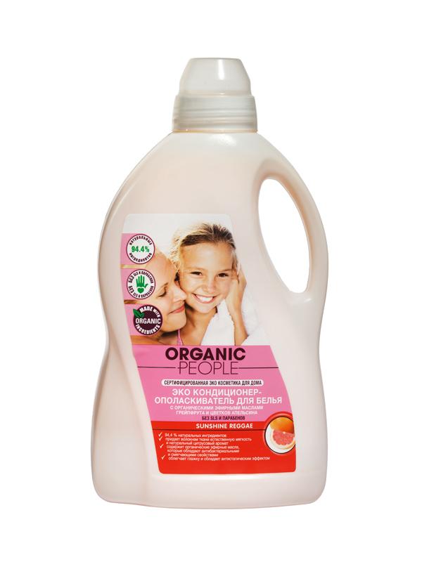 Organic People OP ����������� ��� ��� ����� ��������� 1,5 �
