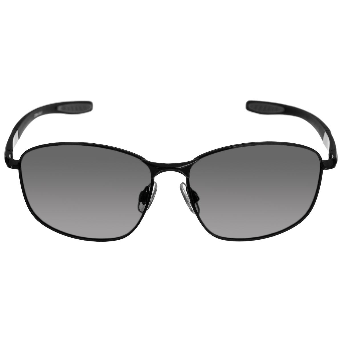 Очки мужские, поляризационные Cafa France, цвет: серый. CF986CF986Очки поляризационные Cafa France предназначены для защиты органов зрения от ультрафиолета, а также блокировки бликов. Оправа изготовлена из гибкого пластика, который не бьется и не подвергается остаточным деформациям. Оправа разработана для комфортного и безопасного вождения - легкая, надежная, не закрывающая обзор в зоне периферийного зрения. Прорезиненные элементы на дужках и надежные узлы крепления предотвращают соскальзывание. Категория затемнения линз - Cat.3. Практичный аксессуар не только защитит ваши глаза, но и ярко подчеркнет ваш стиль.