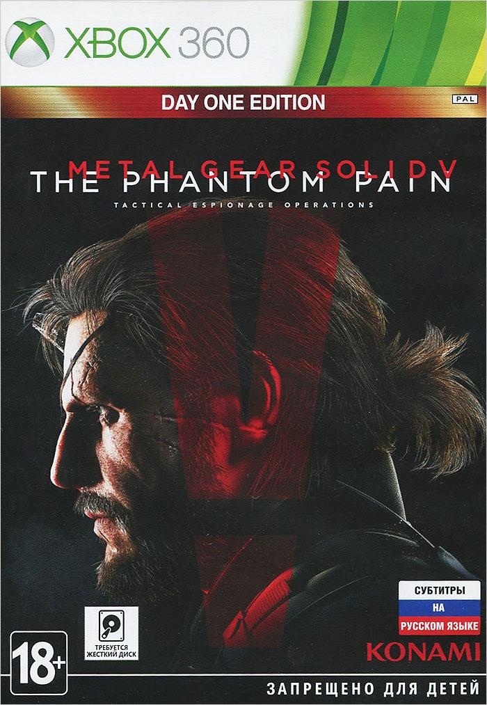 Metal Gear Solid V: The Phantom PainMetal Gear Solid V: The Phantom Pain от Kojima Productions откроет новую эпоху в истории культовой серии. Благодаря революционной технологии Fox Engine вы получите совершенно новое ощущение от игры – ощущение колоссальной тактической свободы при выполнении заданий в огромном открытом мире. Спустя девять лет после событий Metal Gear Solid V: Ground Zeroes Снейк, также известный как Биг Босс, наконец, пробуждается от комы. Идет 1984 год, в разгаре холодная война, уверенно ведущая планету к глобальной катастрофе... Жаждущему реванша Снейку предстоит освоиться в новом для себя мире и отыскать ниточку к тайной организации Xof. Создатель и идейный вдохновитель знаменитой серии Хидео Кодзима поднимает непростые вопросы и продолжает изучение таких сложных тем, как психология войны и насилие, порождающее еще большее насилие. Metal Gear Solid V: The Phantom Pain – одна из самых востребованных и ожидаемых игр: обширный открытый мир, потрясающая графика,...