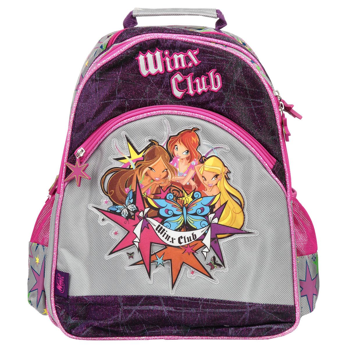 Рюкзак детский lc-01 lego hero factory 2 501012003 рюкзаки сова