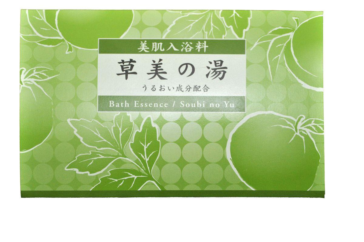 Max Соль для ванны увлажняющая, ароматы персика и полыни, 25 г*2 шт.026089Соль для ванны расслабляет, снимает усталость и напряжение, увлажняет кожу, придает ей упругость и эластичность. Экстракт персика предотвращает сухость и шелушение, великолепно смягчает кожу, делает ее гладкой и здоровой. Экстракт полыни снимает раздражение кожи, успокаивает, тонизирует, способствует регенерации тканей, повышает сопротивляемость эпидермиса неблагоприятным воздействиям окружающей среды. Ароматный пар и нежный цвет воды улучшают настроение, успокаивают, создают атмосферу уюта и комфорта.