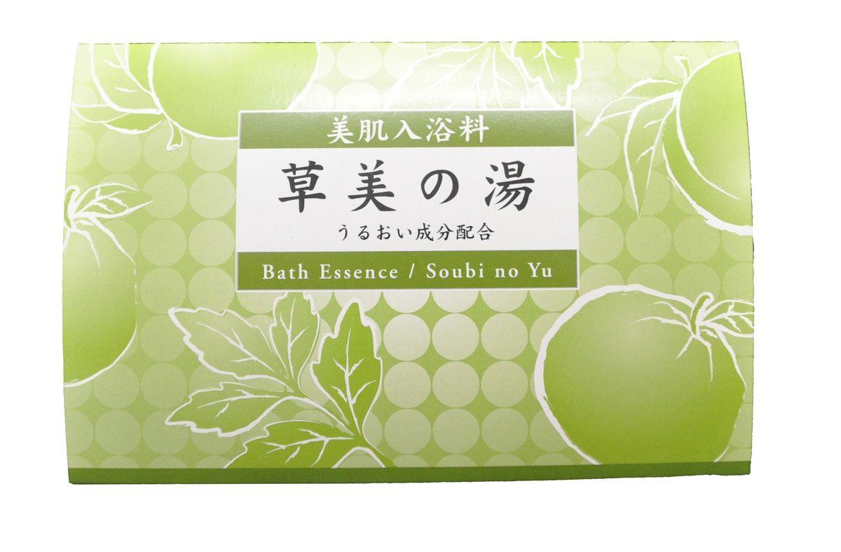 Max Соль для ванны увлажняющая, ароматы персика, полыни, юдзу, 25 г*3 шт.026096Соль для ванны расслабляет, снимает усталость и напряжение, увлажняет кожу, придает ей упругость и эластичность. Экстракт персика предотвращает сухость и шелушение, великолепно смягчает кожу, делает ее гладкой и здоровой. Экстракт полыни снимает раздражение кожи, успокаивает, тонизирует, способствует регенерации тканей, повышает сопротивляемость эпидермиса неблагоприятным воздействиям окружающей среды. Экстракт юдзу тонизирует, придает коже упругость, увлажняет. Ароматный пар и нежный цвет воды улучшают настроение, успокаивают, создают атмосферу уюта и комфорта.