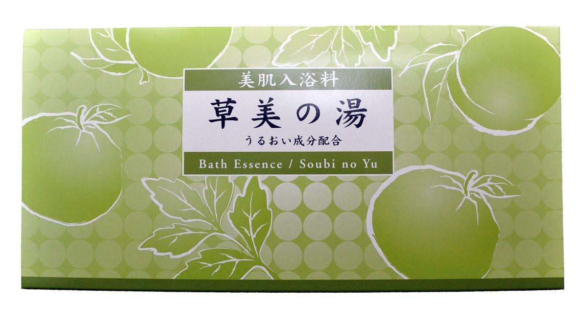 Max Соль для ванны увлажняющая, ароматы персика, полыни, юдзу, 25 г*3 шт.026102Соль для ванны расслабляет, снимает усталость и напряжение, увлажняет кожу, придает ей упругость и эластичность. Экстракт персика предотвращает сухость и шелушение, великолепно смягчает кожу, делает ее гладкой и здоровой. Экстракт полыни снимает раздражение кожи, успокаивает, тонизирует, способствует регенерации тканей, повышает сопротивляемость эпидермиса неблагоприятным воздействиям окружающей среды. Экстракт юдзу тонизирует, придает коже упругость, увлажняет. Ароматный пар и нежный цвет воды улучшают настроение, успокаивают, создают атмосферу уюта и комфорта.