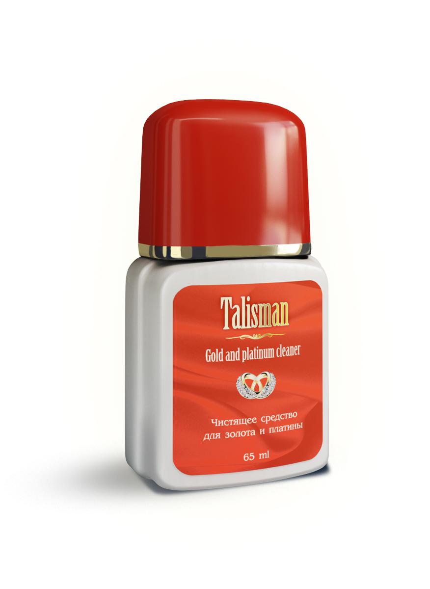 �������� ��� ������� ������� �� ������, 50 �� - Talisman�122707����������� �������� ��� ������� ������� �� ������. ��������� ������ � ����� ��������� ����������� � ����������� � ������� �������� �������������� ����� � ������������ ������� ���.