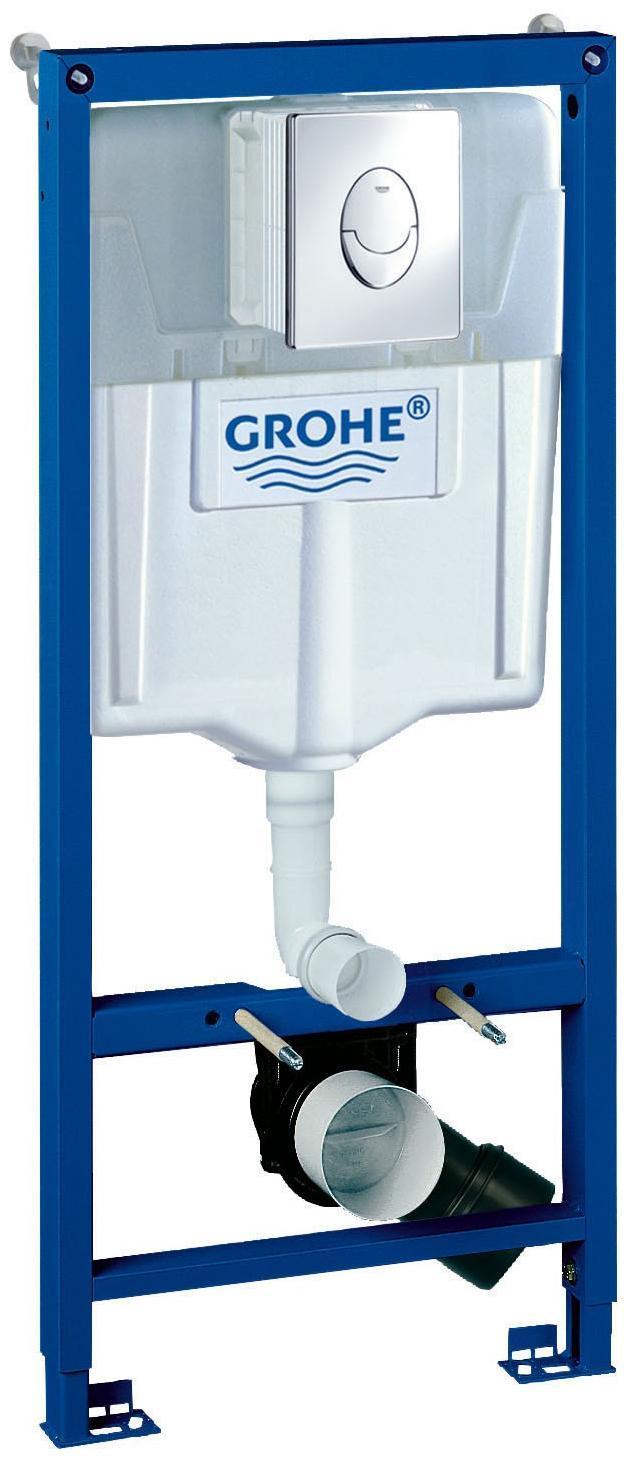������� ����������� ��� ������� GROHE Rapid SL � ������� ����� Skate Air (3 ������ �����) - Grohe38721001Rapid SL � �����, ��� ���������� ������� ������� ����� GD 2 � ��������� ����������� ������� ��������� ������ 1,13 � ��� ������� ����� ������ ��� ������ ������������ ����������� �������� ���� � ���������� ���������� ������������ ��� ��������� ������������� ����������� ��� ���������� ��� ������� ������� ������� ����������� �� ������ ��������� �������� 2 �����-��������� ��� ������� ��������� ��� �������� ���������� ����� ������� 180/230 �� �������� �������� ��� ������� O 90 �� ����������� ������� ������� �������� O 90/110 �� �������� � ������� ��������� ������� ����� GD 2, 6 - 9 � ��������� ��������� 6 � � 3 � �������������� ������� ������ � ����� �������� �����: 2-� �������, �����/����, ��� ����������� ����������� ���� �����, ������ � ����� ���������� ������ I � ������������ � DIN � ��������� �� ��������������� ����� ����������� ���� DN 15 ��� ������������� ��� ���������������...