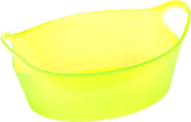 Корзина для хранения 22х13,5х6,5 см, желтый 601613601613_желтый