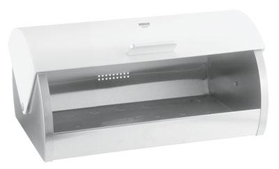 Bekker �������� BK-4804 Premium