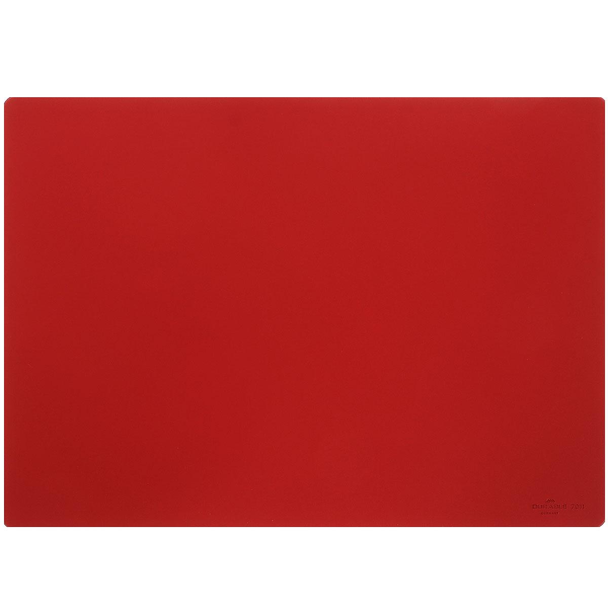 Durable Настольная подкладка для творчества, 42 х 30 см
