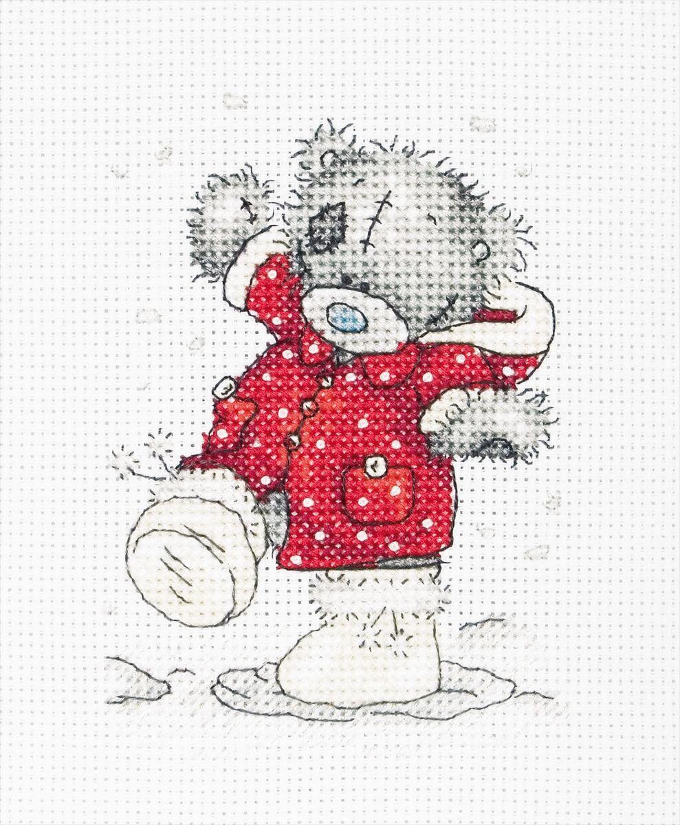 ����� ��� ��������� Anchor Christmas Coat /�������������� ������/ 11*8�� (������: ����� Aida 14, ������� �����, ����� Anchor, ����, ����������), ������� ����� - CoatsTT26����� ��� ��������� Anchor Christmas Coat /�������������� ������/ 11*8�� (������: ����� Aida 14, ������� �����, ����� Anchor, ����, ����������), ������� �����