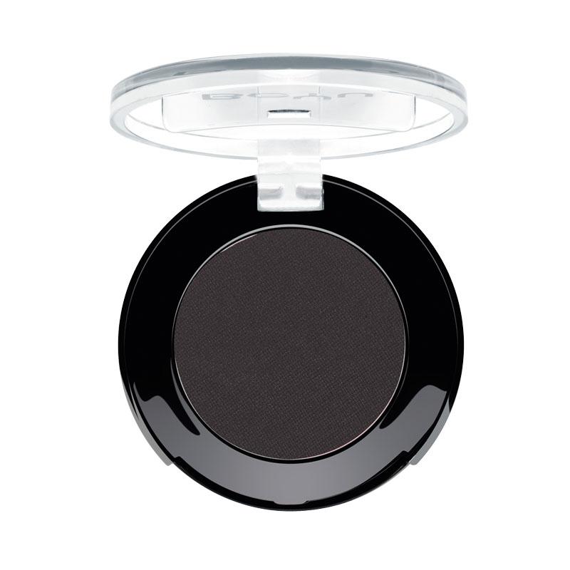 BeYu Тени для век Color Swing Eyeshadow № 129, 2г3481.129Атласные тени для век COLOR SWING EYESHADOW Высокое качество, прекрасная стойкость и цветопередача. Нежные перламутровые и шелковые матовые оттенки. Можно наносить как сухим, так и влажным способом. Оттенки легко комбинируются в гармоничный сочетания - для создания яркого образа. Компактная и удобная упаковка, идеальна для путешествий.