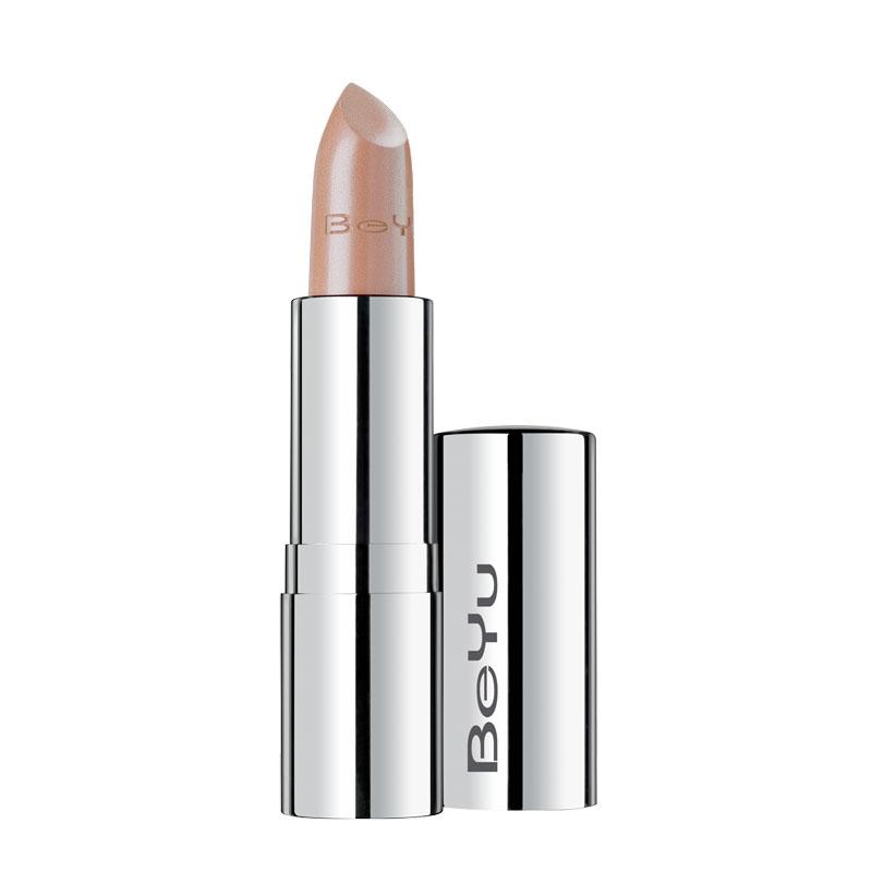 BeYu Увлажняющая помада Hydro Star Volume Lipstick № 309,4 гр32.309Супер увлажняющая помада с эффектом объема. Идеальное увлажнение губ. Увеличение объем губ на 13,8 % после 30 дней постоянного использования. Равномерное распределение цвета для безупречного макияжа. Широкая цветовая палитра. Состав, богатый питательными компонентами для увлажнения, питания губ и увеличения объема.