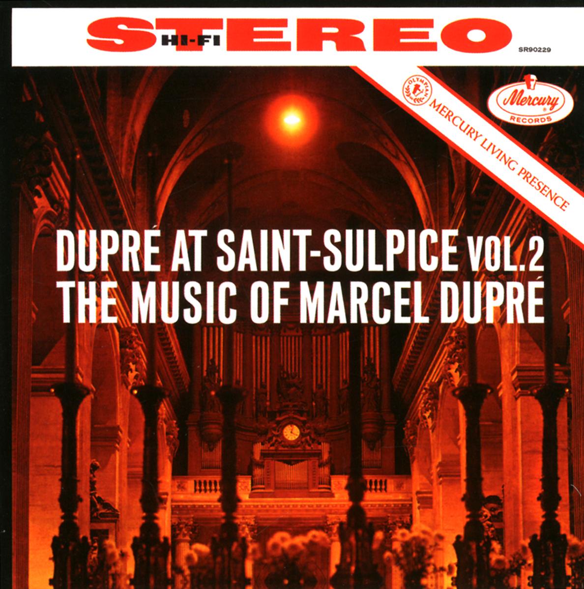 Издание содержит 32-страничный буклет с дополнительной информацией на английском, немецком и французском языках.