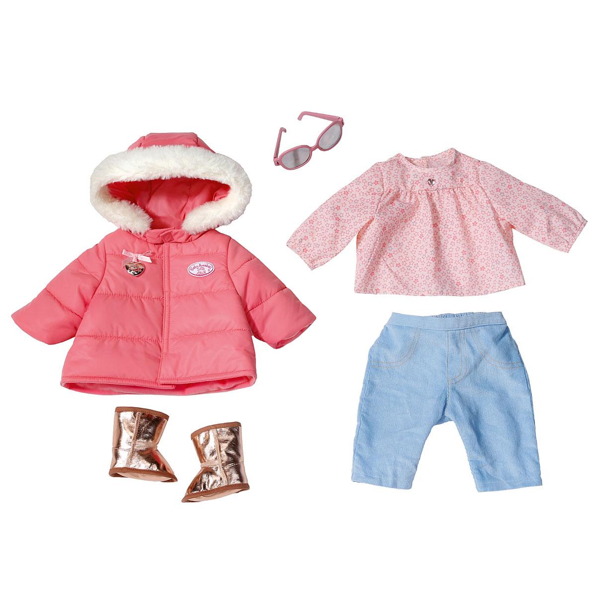 в подольске шьют детскую одежду