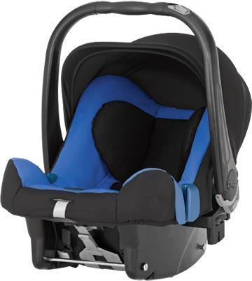 Автокресло Romer (Ромер) Baby-Safe plus SHR II Pink Starlite, 0-13 кг2000008179BABY-SAFE plus II - это идеальное первое автокресло для вашего ребенка с самого рождения, обеспечивающее превосходную защиту от бокового столкновения. Его также можно устанавливать на детскую коляску. Встроенная система изменения наклона позволяет перевести кресло в горизонтальное положение для новорожденных, а подголовник и ремень безопасности можно легко регулировать по мере роста ребенка. Установка с базой BABY-SAFE Belted Base или BABY-SAFE ISOFIX Base. Pink starl ( до 13 кг) 2013 bellybutto Автокресла