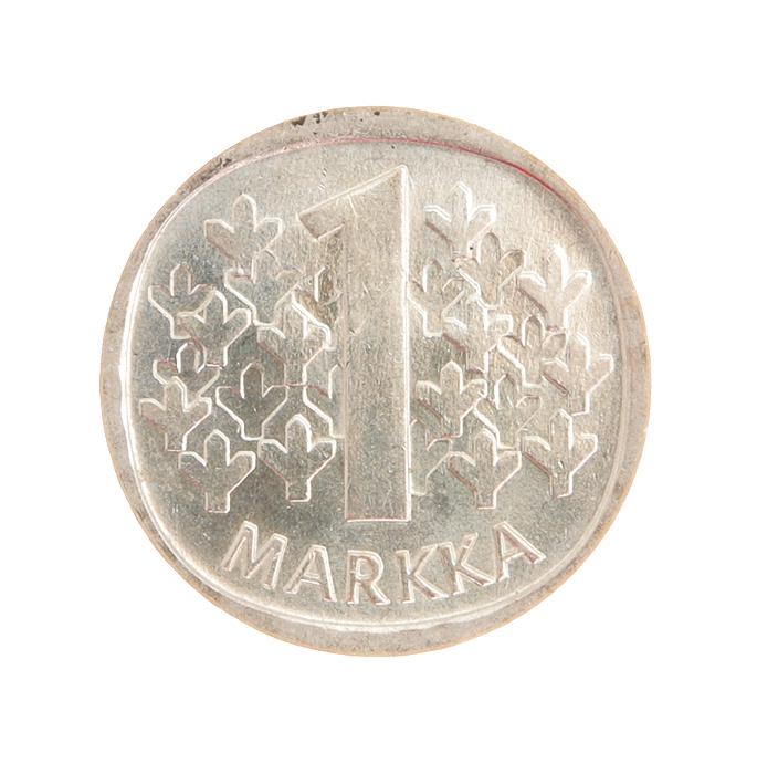 ������ ��������� 1 �����. ����� ������. ���������, 1967 ���330249������ ��������� 1 �����. ����� ������ (Ag 350). ���������, 1967 ���. ������� 2,4 ��. ��� 6,4 �. ����������� ����� �������.