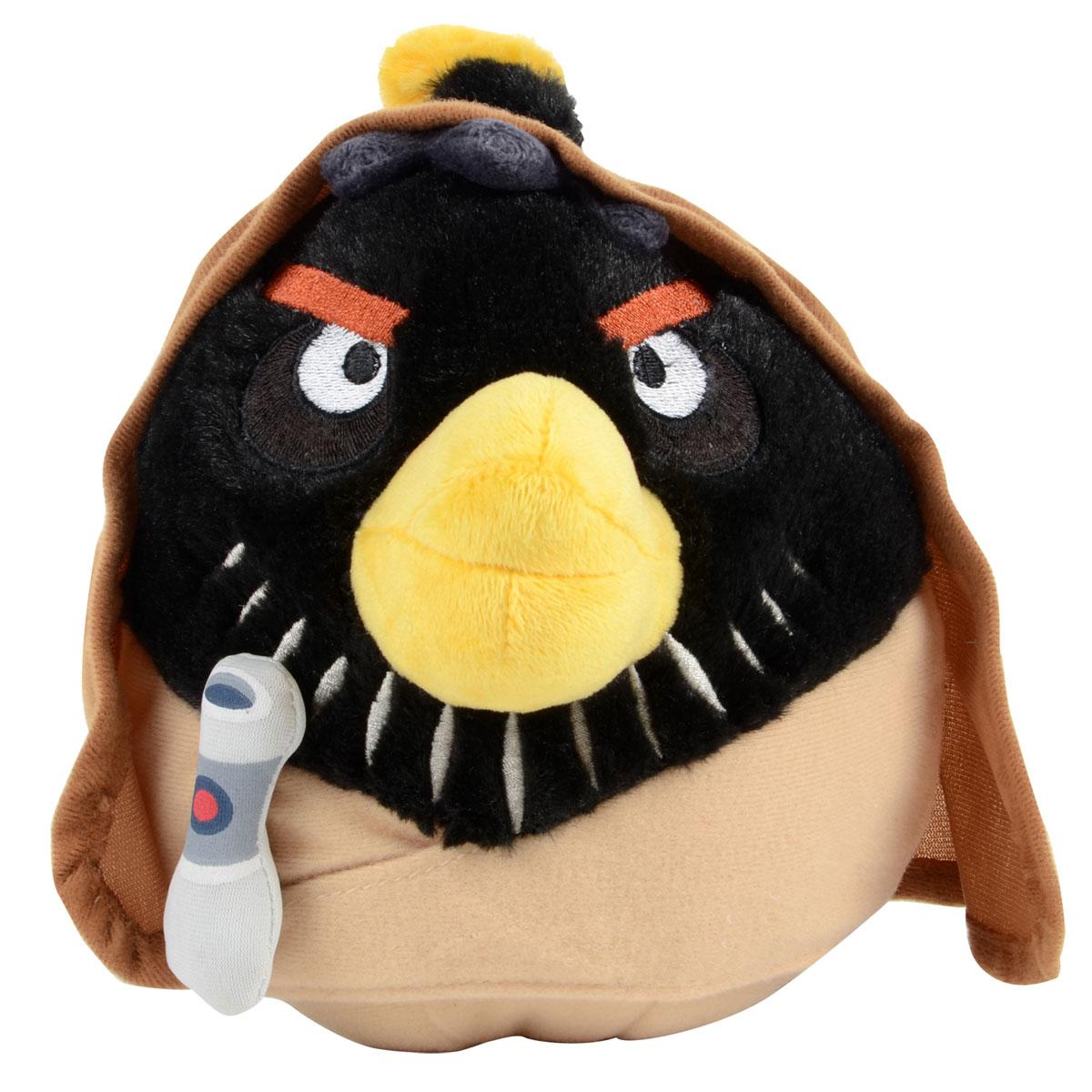 Angry Birds ������ ���������� ������� Star Wars: Obi-Wan Kenobi, 27 �� - Angry Birds - Angry Birds94065�_������������ ���������� ������� Angry Birds Star Wars: Obi-Wan Kenobi ������� ������ ������� ����� ������� � �������. ����������� �������� �� ����� ������� ��������� � ���� �������� ������ ����� �� ���������� ���� Angry Birds - ���-��� ������. ��� ������� �� ������, ������������� �� �������, ������� �������� �������� �������� �����. �������� ������ ������� ���������� �������� ���������� ������ ���������� � ������ ������������� �������� � ������ ���������. Angry Birds Star Wars - ����������� ����� ���������� ���� Angry Birds. ���� ��������� � ������� �� ������� ������ ������� �����. ������� �������� �� ������������ ��������.