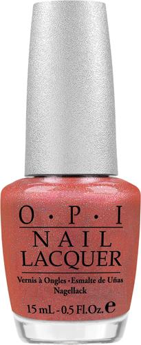 OPI Лак для ногтей Reserve, 15 млDS027Лак для ногтей OPI быстросохнущий, содержит натуральный шелк и аминокислоты. Увлажняет и ухаживает за ногтями. Форма флакона, колпачка и кисти специально разработаны для удобного использования и запатентованы.