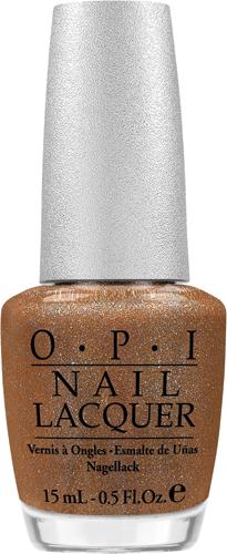 OPI Лак для ногтей Classic, 15 млDS031Лак для ногтей OPI быстросохнущий, содержит натуральный шелк и аминокислоты. Увлажняет и ухаживает за ногтями. Форма флакона, колпачка и кисти специально разработаны для удобного использования и запатентованы.