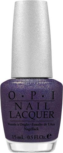 OPI Лак для ногтей Mystery, 15 млDS037Лак для ногтей OPI быстросохнущий, содержит натуральный шелк и аминокислоты. Увлажняет и ухаживает за ногтями. Форма флакона, колпачка и кисти специально разработаны для удобного использования и запатентованы.