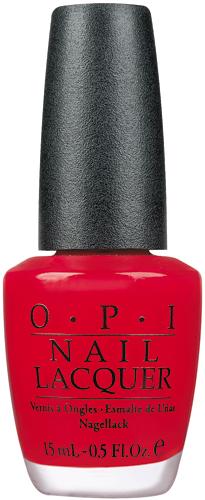 OPI Лак для ногтей The Thrill of Brazil, 15 млNLA16Лак для ногтей палитры Soft Shades OPI. Палитра Soft Shades от OPI - это коллекция нежных лаков для ногтей, которые идеально подходят как для повседневной носки и маникюра френч, так и для свадебного маникюра и педикюра. Каждый флакон лака для ногтей отличает эксклюзивная кисточка OPI ProWide™ для идеально точного нанесения лака на ногти.