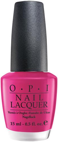 OPI Лак для ногтей Koala Bear-y, 15 млNLA46Лак для ногтей палитры Soft Shades OPI. Палитра Soft Shades от OPI - это коллекция нежных лаков для ногтей, которые идеально подходят как для повседневной носки и маникюра френч, так и для свадебного маникюра и педикюра. Каждый флакон лака для ногтей отличает эксклюзивная кисточка OPI ProWide™ для идеально точного нанесения лака на ногти.