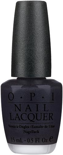 OPI Лак для ногтей Light My Sapphire, 15 млNLB60Лак для ногтей OPI быстросохнущий, содержит натуральный шелк и аминокислоты. Увлажняет и ухаживает за ногтями. Форма флакона, колпачка и кисти специально разработаны для удобного использования и запатентованы.