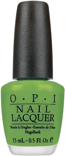 OPI Лак для ногтей Green-wich Village, 15 млNLB69Лак для ногтей OPI быстросохнущий, содержит натуральный шелк и аминокислоты. Увлажняет и ухаживает за ногтями. Форма флакона, колпачка и кисти специально разработаны для удобного использования и запатентованы.