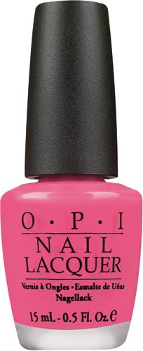 OPI Лак для ногтей Shorts Story, 15 млNLB86Лак для ногтей OPI быстросохнущий, содержит натуральный шелк и аминокислоты. Увлажняет и ухаживает за ногтями. Форма флакона, колпачка и кисти специально разработаны для удобного использования и запатентованы.