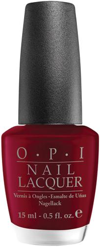 OPI Лак для ногтей Bastille My Heart, 15 млNLF17Лак для ногтей OPI быстросохнущий, содержит натуральный шелк и аминокислоты. Увлажняет и ухаживает за ногтями. Форма флакона, колпачка и кисти специально разработаны для удобного использования и запатентованы.