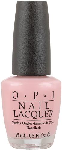 OPI Лак для ногтей Passion, 15 млNLH19Лак для ногтей OPI быстросохнущий, содержит натуральный шелк и аминокислоты. Увлажняет и ухаживает за ногтями. Форма флакона, колпачка и кисти специально разработаны для удобного использования и запатентованы.